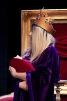 Kuningatar